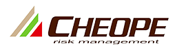 CHEOPE RISK MANAGEMENT SRL