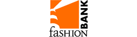 FASHION BANK SRL