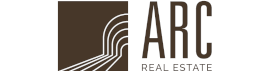 ARC REAL ESTATE SPA