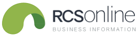 REPORT CONSULTING SERVICES SRL SIGLABILE RCS S.R.L
